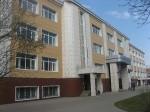 Административно-офисное здание г. Электоросталь (Подсистема «Волна-2», керамогранит)