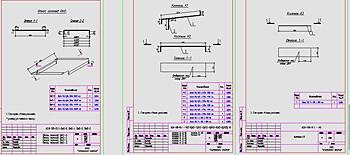 details-ser_sm.jpg